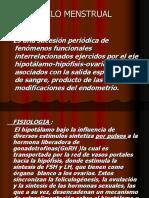 61157839-Ciclo-Menstrual.ppt