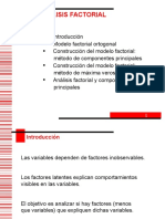 4 Analisis factorial (1).ppt