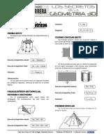 Secretos de Geometria 3d.docx