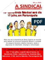 folha_conferencia