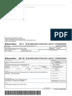 39455829541780717857.pdf