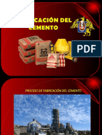 FABRICACION_CEMENTO