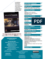 QS_Rules_30.pdf