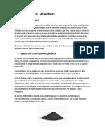 351495947-Clasificacion-de-Las-Arenas.docx