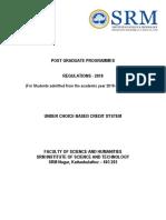 sh-pg-regulations-2018-19.pdf