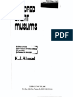 hundred_great_muslims.pdf