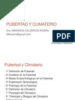 12.-Pubertad-y-Climaterio_Dra.-calderon_ (1).pptx