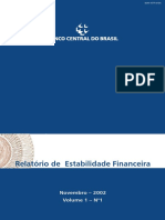 4-REF112002-completo.pdf