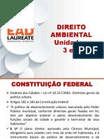 Direito Ambiental_Unidades 3 e 4_atualizado(2)´P