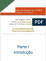 Apostila_GamesComConstruct2