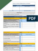 Ficha Evaluacion COVENIN 2500-93 MyS 2014 Ejemplo.xlsx