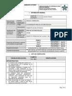 Verificacion condiciones ambiente de aprendizaje_OK.docx