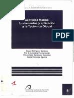 Geofisica Marina y tectonica global ULPGC.pdf