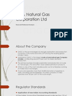 Oil & Natural Gas Corporation Ltd (1).pptx