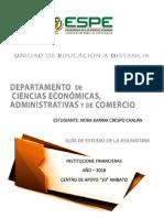 G.2-Instituciones-financieras.docx