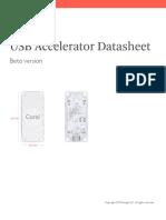 Development Boards & Kits - ARM ACCELERATOR