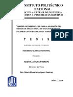 unifac-unifac dortmund.pdf