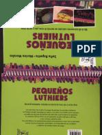 Pequeños Luthiers 2.pdf