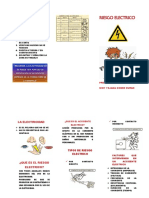 PLEGABLE RIESGO ELECTRICO.docx
