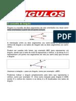 Angulos__Paralelas