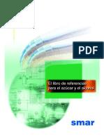 sugar_reference_spanish.pdf