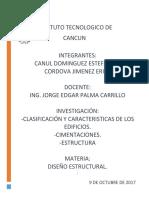 REGLAMENTO DE BENITO JUAREZ CANCUN