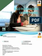 Manual en Powerpoint