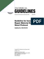 320.3R-2012.pdf