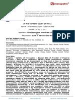 Suraj_Lamp_and_Industries_Pvt_Ltd_vs_State_of_Harys111126COM937521.pdf