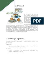 SEMANA_I_FUNCIONES_REALES_DE_VARIABLE_RE (1).docx