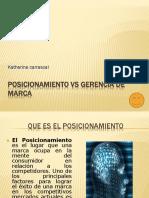 geren y posici (2).pptx