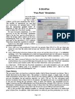 help_frac_pack_01.pdf