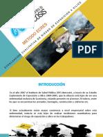 METODO ECRES.pptx