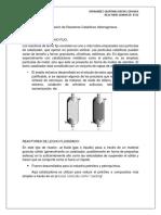 Clasificacion cataliticos.docx