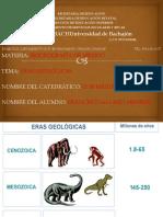 EXPOSICION DE BIOGEOGRAFIA.pptx