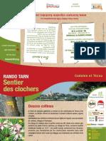 brochure Rando Técou.pdf