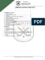 REGLAMENTO-SEVEN-2011.pdf