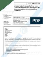 NBR-11711.pdf