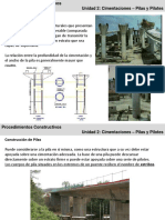 clase_1p_cimentacion_pilas_y_pilotes_3oct.pptx