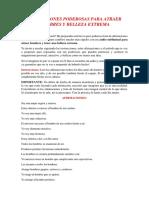 AFIRMACIONES PODEROSAS PARA ATRAER HOMBRES Y BELLEZA EXTREMA.output.pdf