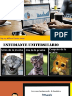 Dipositiva N°01-Entrenador personal