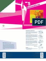 Quinto-Cuaderno-del-Alumno-optimizado (1).docx