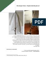 MFLambert. Rita Gaspar Vieira.23.11..pdf