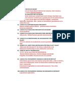 ILEO BILIAR (3 PARCIAL).docx