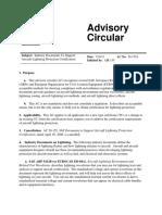 AC_20-155A.pdf