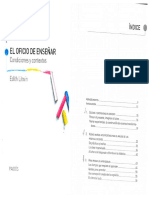 Litwin Edith - El Oficio de Enseñar.pdf