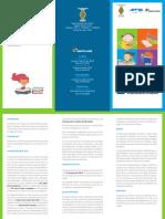 connaclitinf.pdf