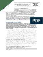 3 CONSENTIMIENTO INFORMADO PARA TRASLADO DEL PACIENTE.docx