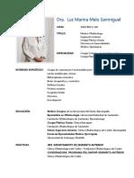 optometria pediatrica