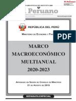 MMM_2020_2023